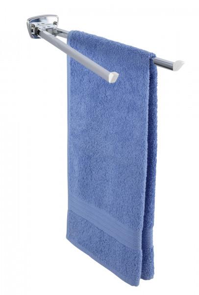 Handtuchhalter Basic glänzend