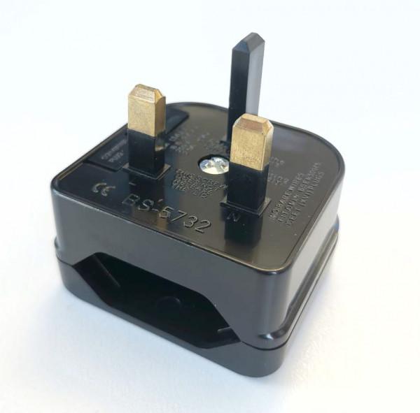 Adapter GB