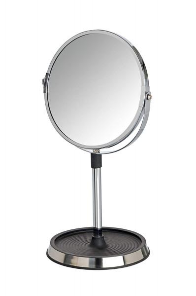 Kosmetikspiegel Cori