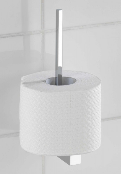 Power-Loc® Toilettenpapier-Ersatzrollenhalter San Remo