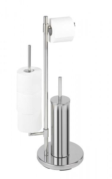 Stand WC-Garnitur Universalo Neo