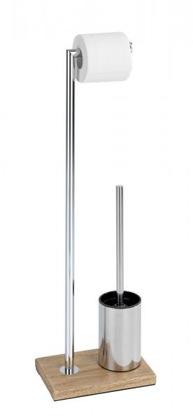 Stand WC-Garnitur Marla