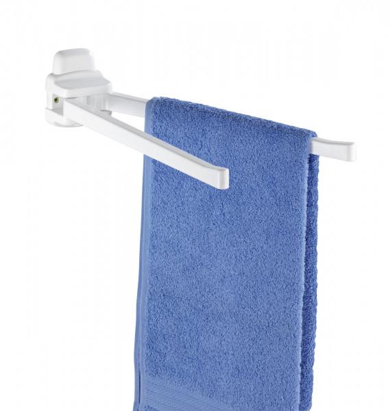 Handtuchhalter Pure