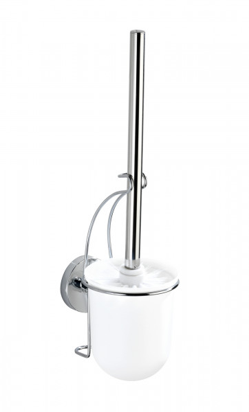 Vacuum-Loc Wand WC-Garnitur Milazzo