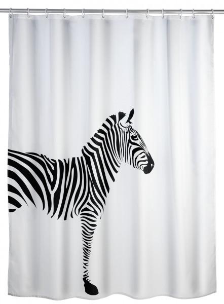 Duschvorhang Wild, 180x200, antischimmel