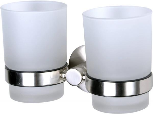 Kosmos Tec Doppelglashalter