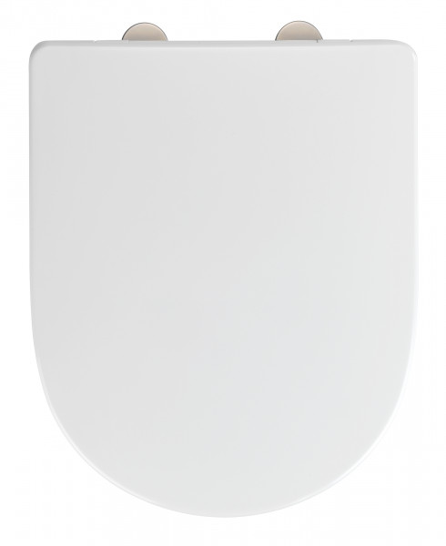 WC-Sitz Exclusive 3 / V&B O.novo
