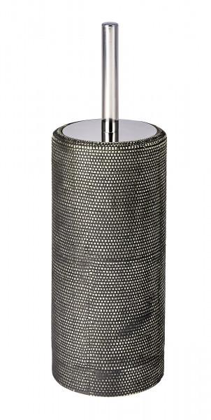 WENKO Keramik WC-Garnitur Mod. Mali