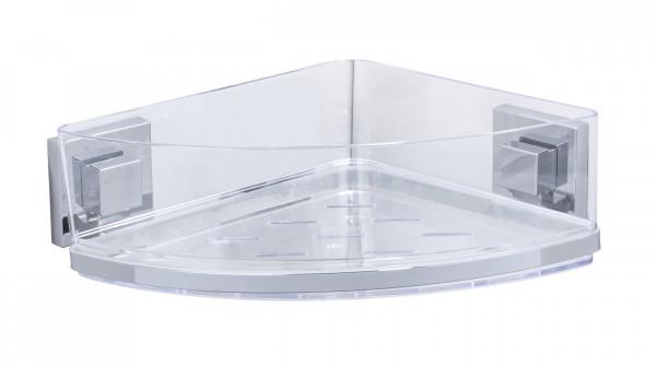 Vacuum-Loc Quadro Eckablage