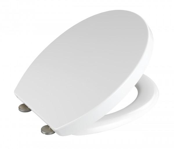 Premium WC-Sitz Birori