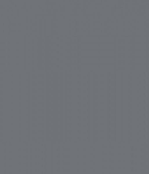 Glasrückwand Grau 60 x70 cm