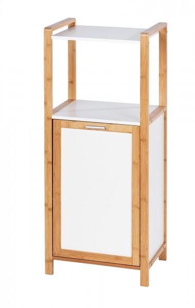 Regal Finja mit Wäschebox