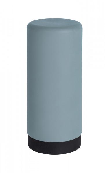 Spülmittelspender Easy Squeez-e, blau