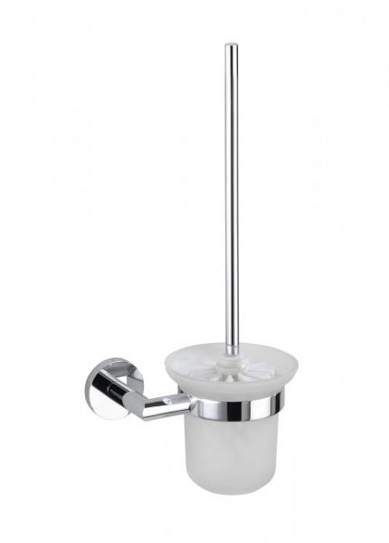 Power-Loc® WC-Garnitur Revello