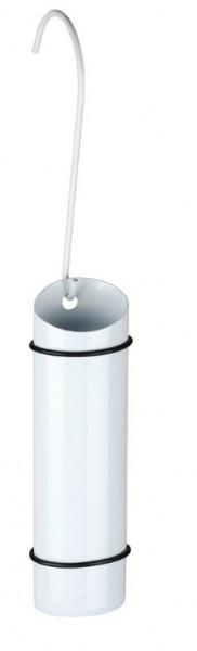 Luftbefeuchter weiß