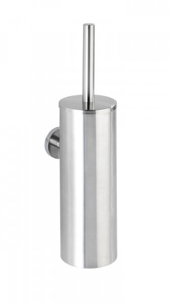 WC-Garnitur Bosio matt geschlossene Form