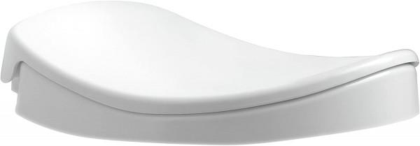 WC-Sitz Prevento med.