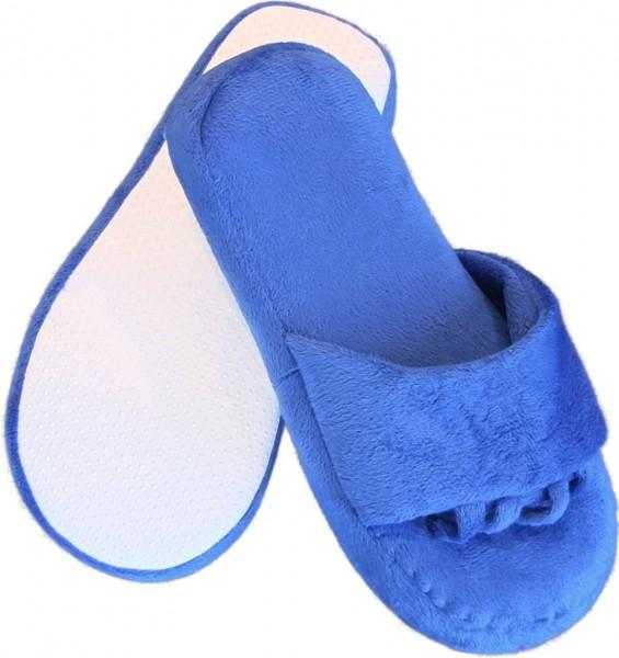 Comfort Foam Slipper L