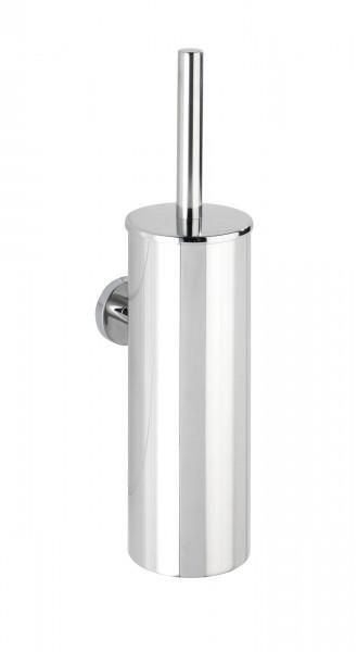 WC-Garnitur Bosio glänzend