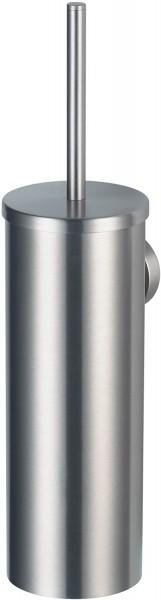 Kosmos Tec Toilettenbürstenhalter Metall, geschlossen