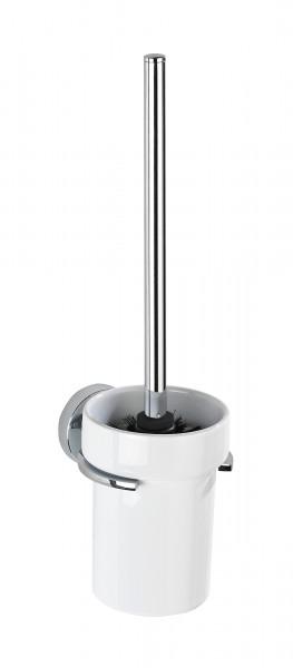 Vacuum-Loc WC-Garnitur, Capri
