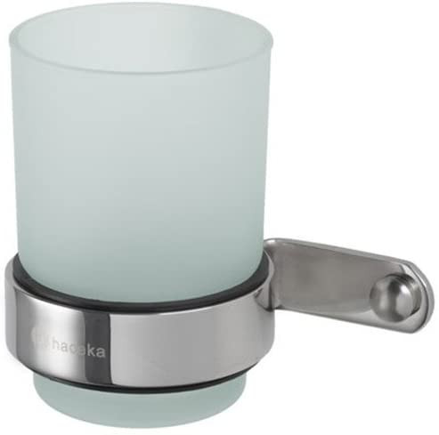 ixi polished Becherhalter, 1181603