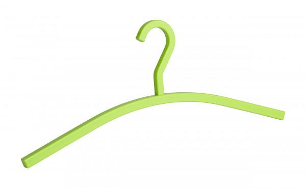 Kleiderbügel Cubido Grün