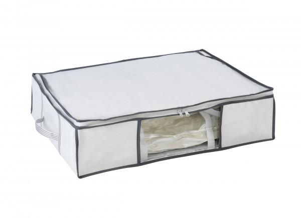 Vakuum Soft Box M, 65 x 50 x 15 cm