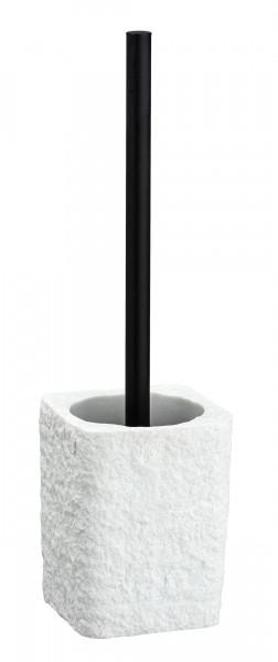 WC-Garnitur Mod. Villata, weiß