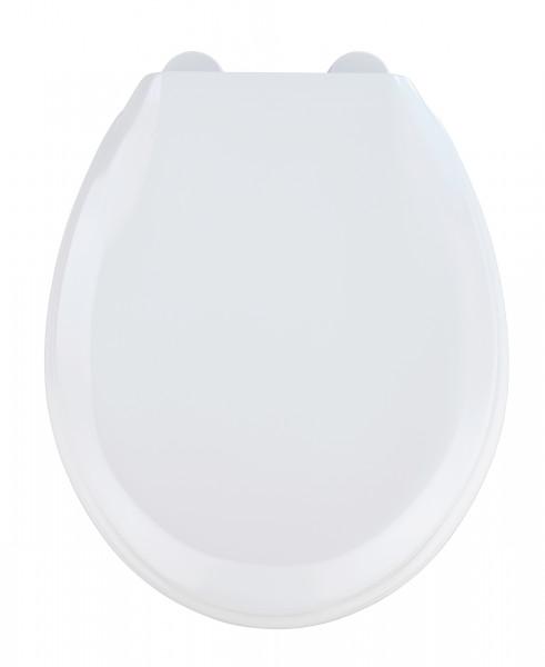 WENKO WC-Sitz Top