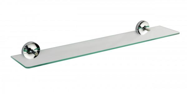 Power-Loc Glasablage Arcole