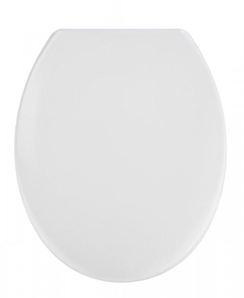 WC-Sitz Vigone Weiß