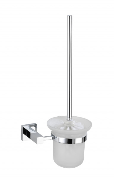 Power-Loc® WC-Garnitur San Remo