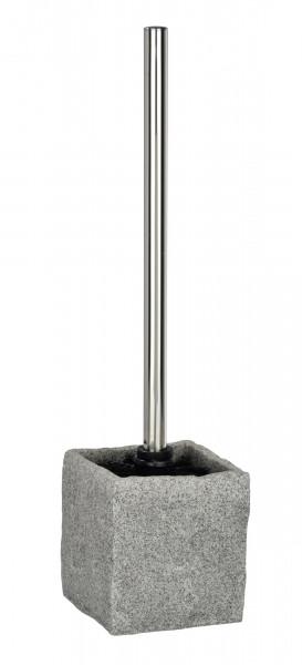 WC-Garnitur Granit