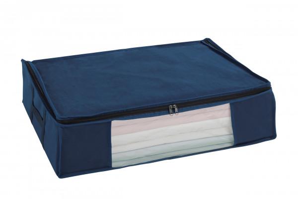 Vakuum Soft Box Air, M: 65 x 50 x 15 cm