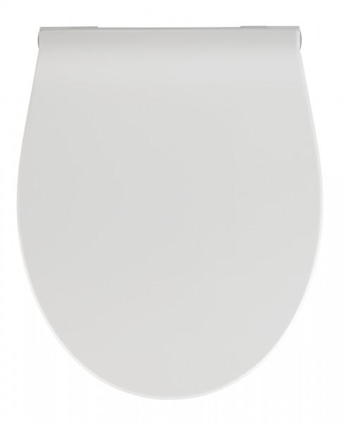 WC-Sitz LED, Easy Close, Duroplast