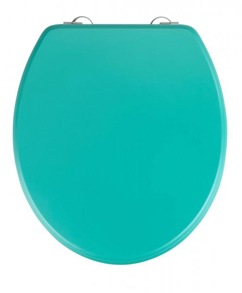 WC-Sitz Prima Grün matt