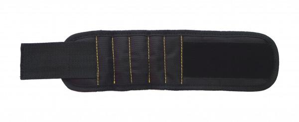 Maximex Handwerker Magnet-Armband