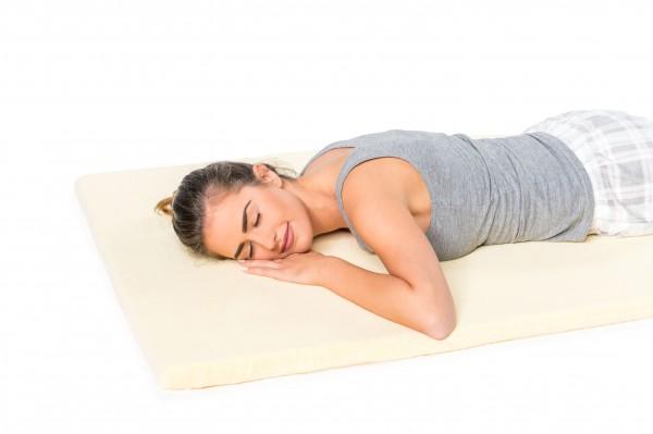Comfort Foam Matratzenauflage