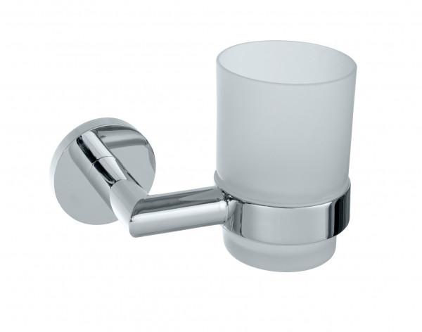 Power-Loc® Zahnputzbecherhalter Revello Befestigen ohne bohren