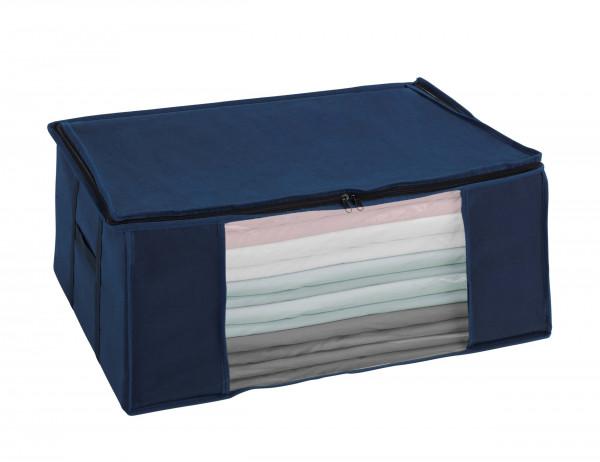 Vakuum Soft Box Air L 65x50x27cm