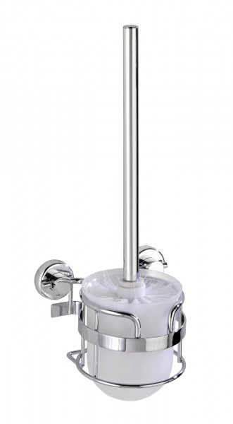 Power-Loc Wand WC-Garnitur Sion