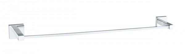 Power-Loc® Handtuchstange Uno San Remo Befestigen ohne bohren