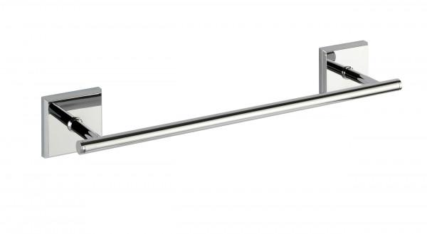 Power-Loc® Badetuchstange Uno 30 cm Laceno