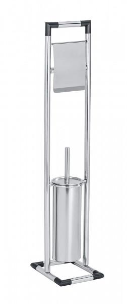 Stand WC-Garnitur Lonigo