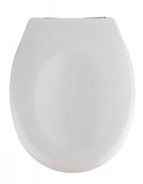 WC-Sitz Savio