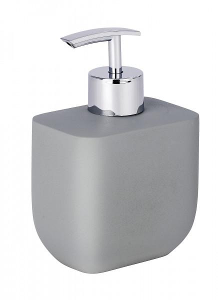 Seifenspender Concrete 300 ml