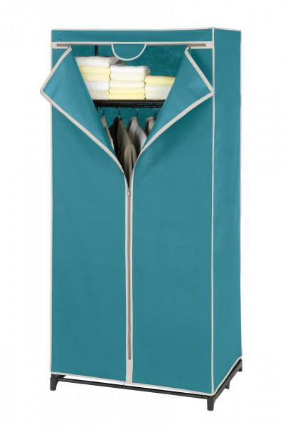 Kleiderschrank Breeze mit Ablage
