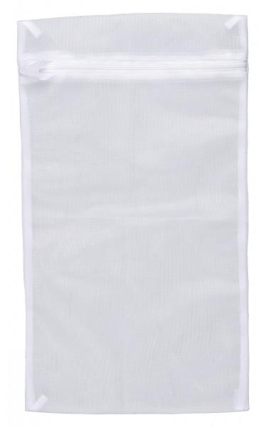 Wäschenetz 45x25 weiß