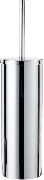 WC-Bürstenhalter metall Kosmos chrom